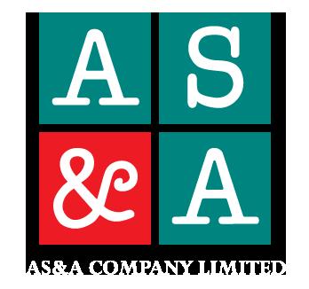 AS&A Design บริษัทออกแบบ, บริษัทสถาปนิก, รับออกแบบบ้าน, รับจ้างออกแบบบ้าน
